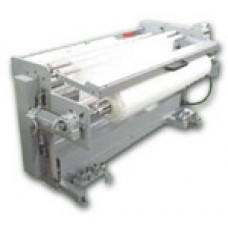 AC18 Roll-To-Roll Rewinder - suitable for: side sealing bag making machines
